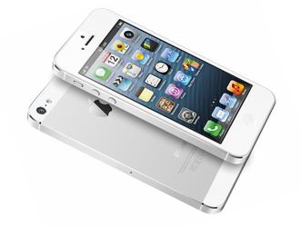 Куплю iPhone 5
